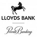 Lloyds Bank Private Banking