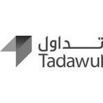 Tadawui