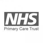NHS Primary Care Trust