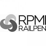 RPMI Railpen