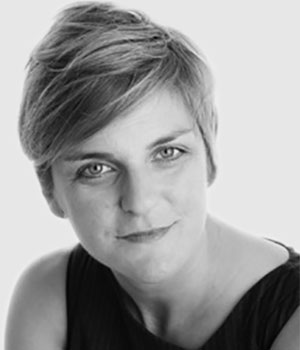 Sarah Brammeier