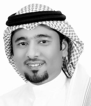 Mohammed Baroom